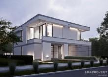 LK&1288