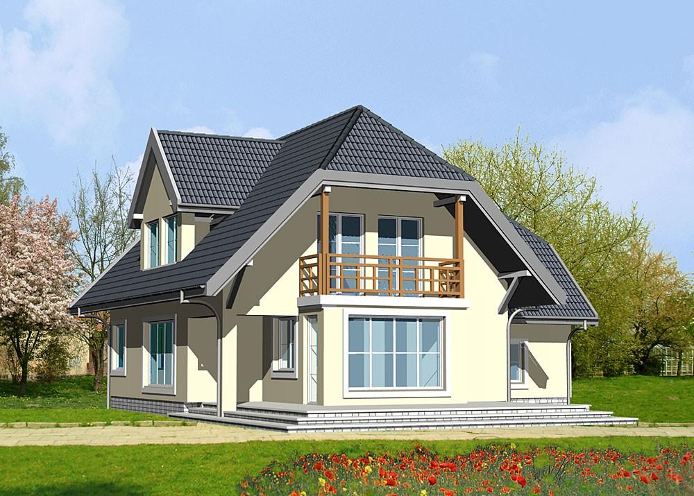 перец, ветчину, формы крыш для домов с мансардой фото этому проблемы здоровье