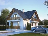 Проекты двухсемейных домов, проекты домов на 2 семьи