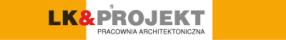 Проекты домов и коттеджей sk-projekt.by