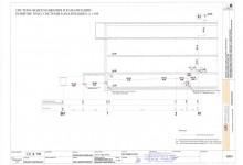 Развитие трасс системы водоснабжения и канализации