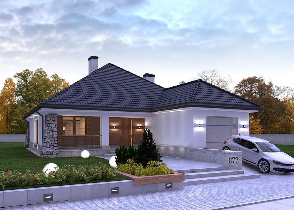 lk 877. Black Bedroom Furniture Sets. Home Design Ideas